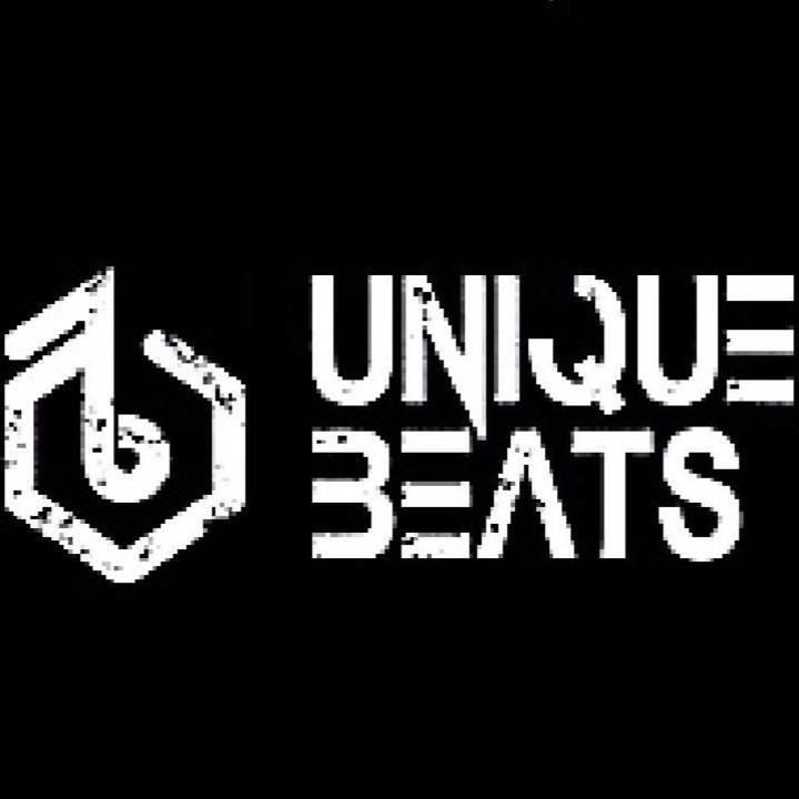 Unique Beats Tour Dates