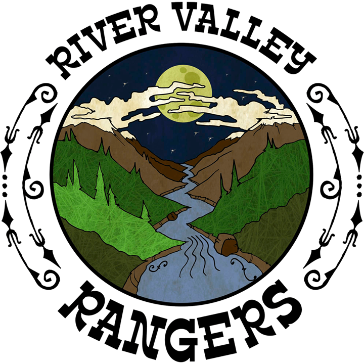 The River Valley Rangers Tour Dates