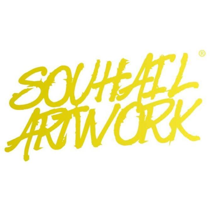Souhail ArtWork Tour Dates