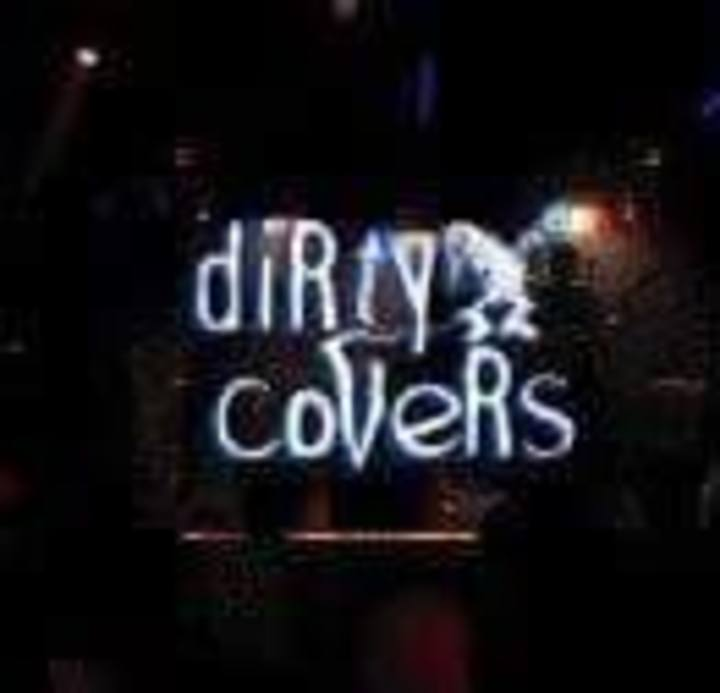 Dirty Covers Tour Dates