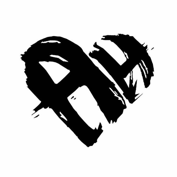 Arcadian Heart Tour Dates