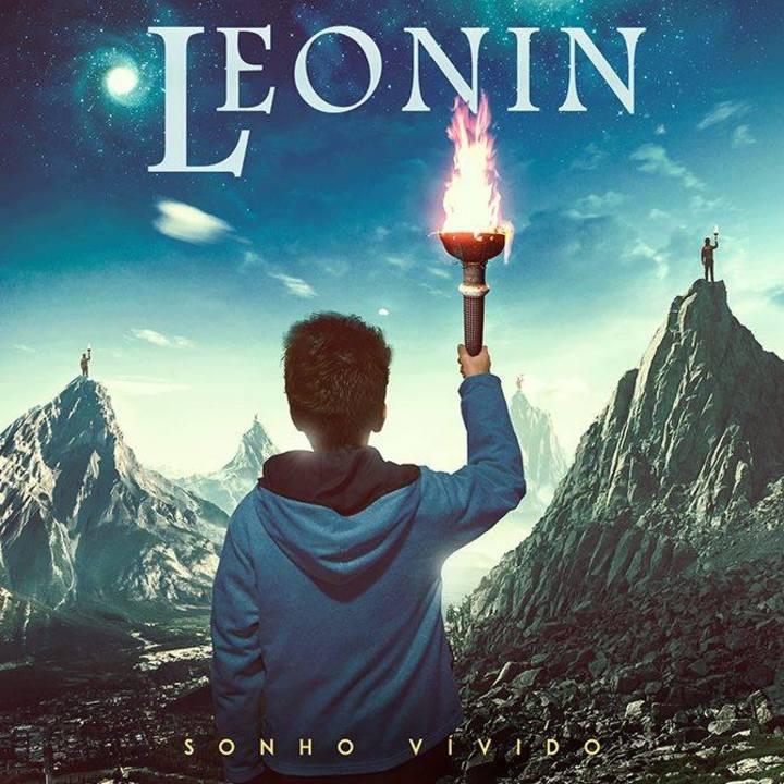 Léonin Tour Dates