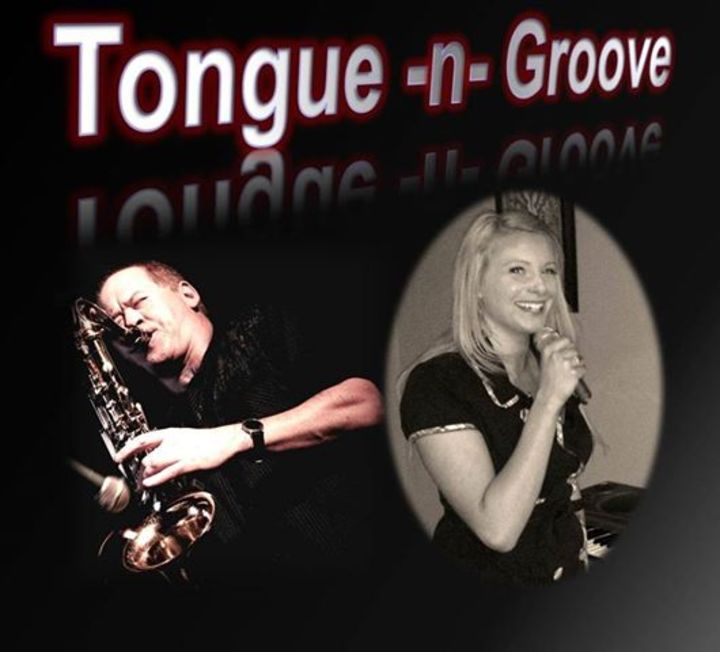 Tongue n Groove Tour Dates