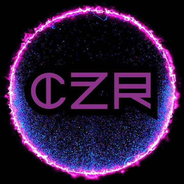 CZR Tour Dates