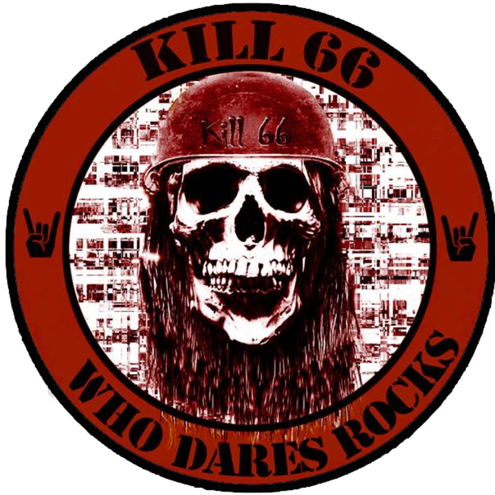 Kill66 the band Tour Dates