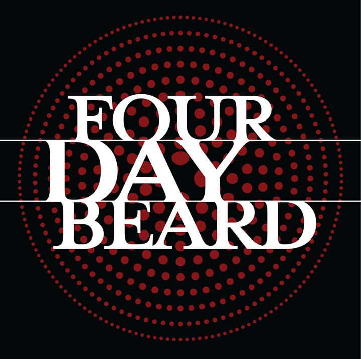 Four Day Beard Tour Dates