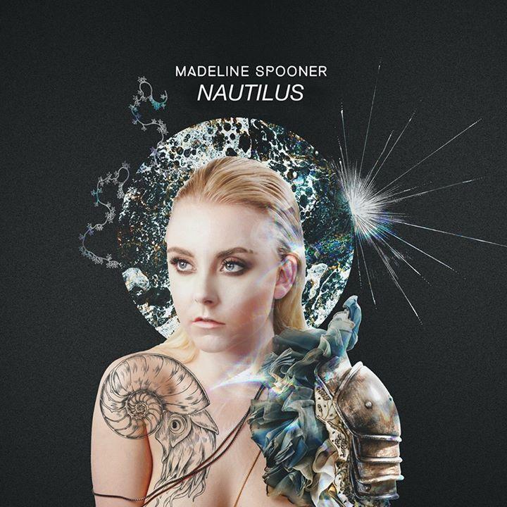Madeline Spooner Tour Dates