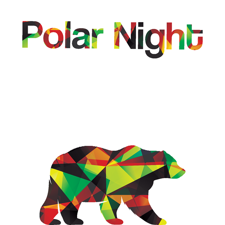 Polar Night Tour Dates