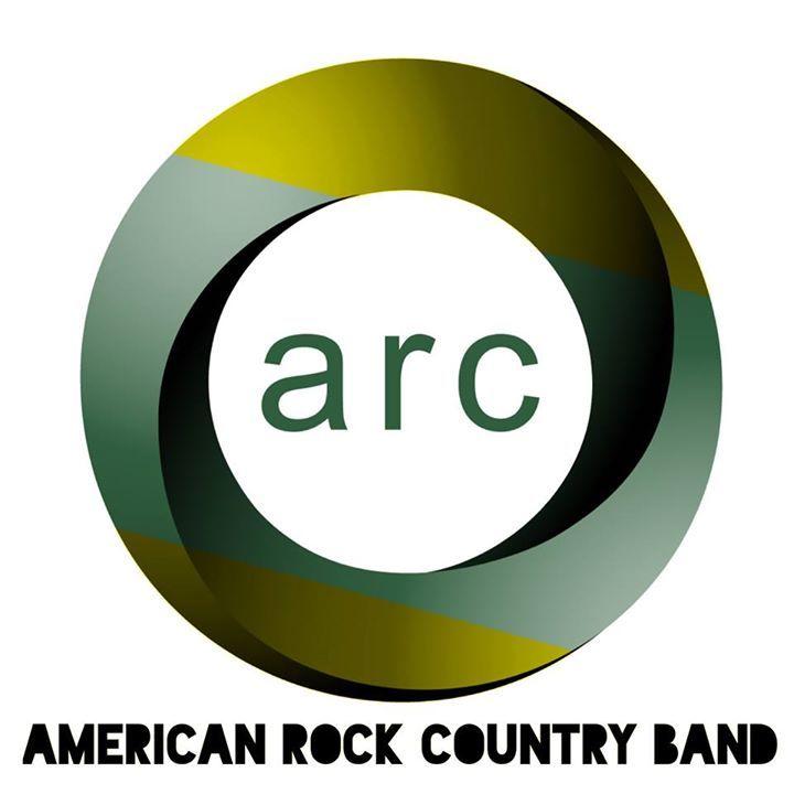 ARC Band Tour Dates