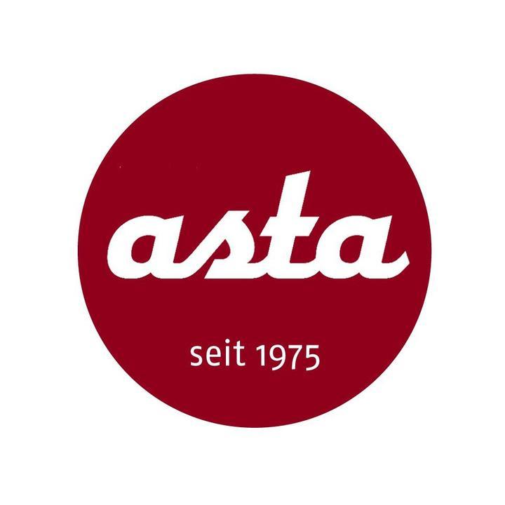 Marco Goli @ Asta Club - Rosenheim, Germany