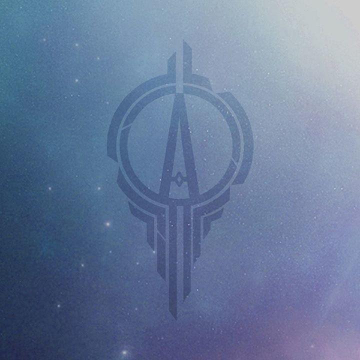 Ascendance Tour Dates