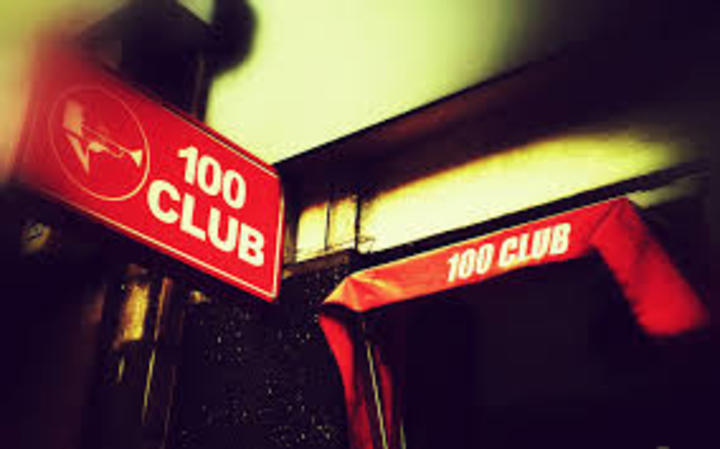 The Blow Monkeys @ 100 Club - London, United Kingdom