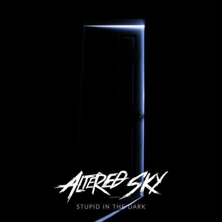 Altered Sky Tour Dates
