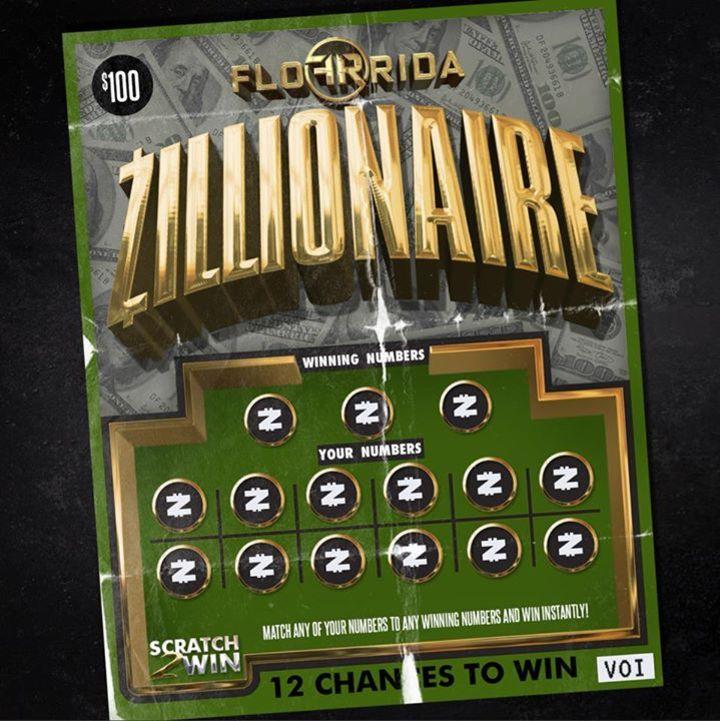 Flo Rida Tour Dates