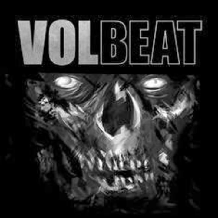 Volbeat Fans Tour Dates