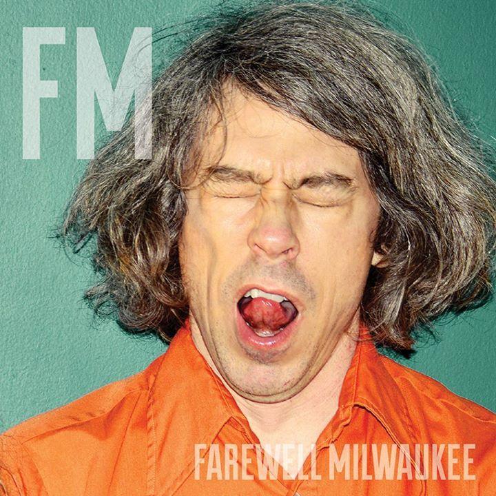 Farewell Milwaukee Tour Dates