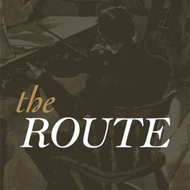 The Route Tour Dates