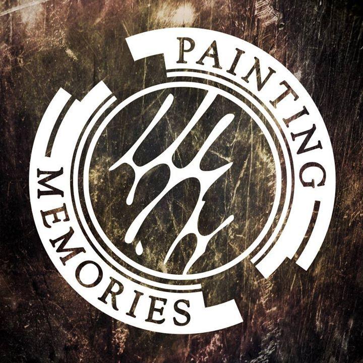 Painting Memories Tour Dates