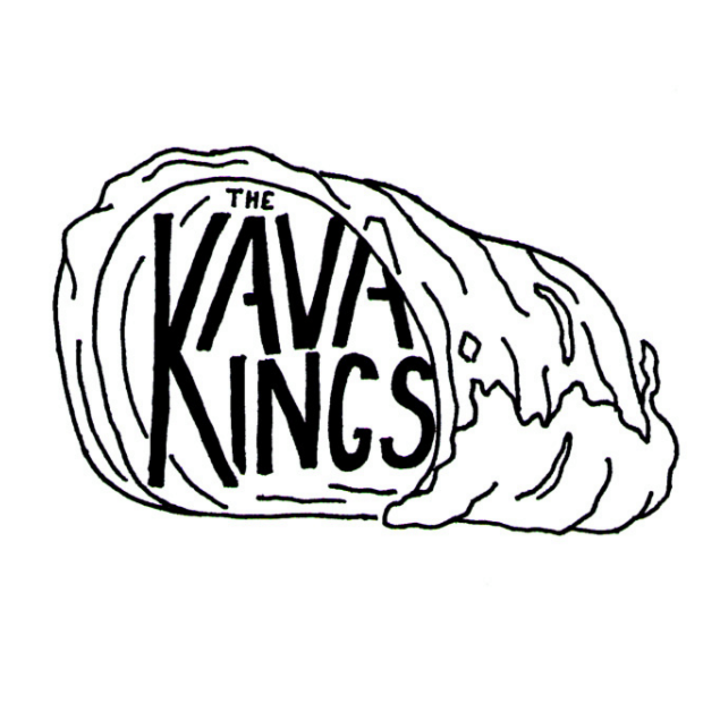 The Kava Kings Tour Dates