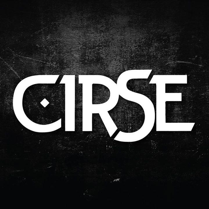 Cirse Tour Dates