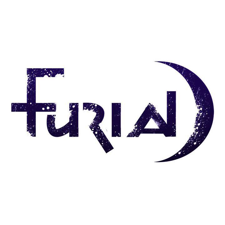 Furian Tour Dates