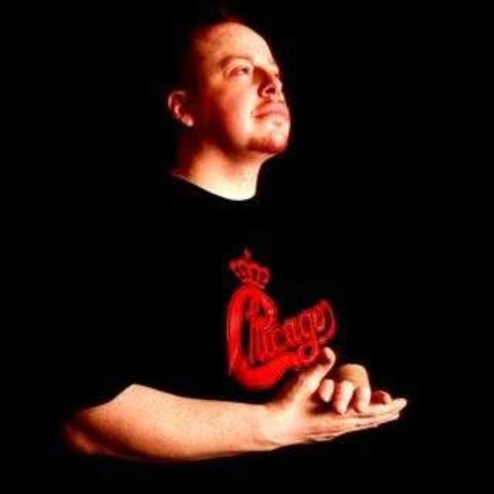 DJ Jesse De La Pena Tour Dates