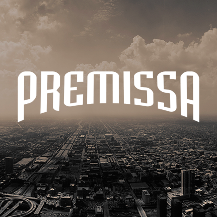 Premissa Tour Dates