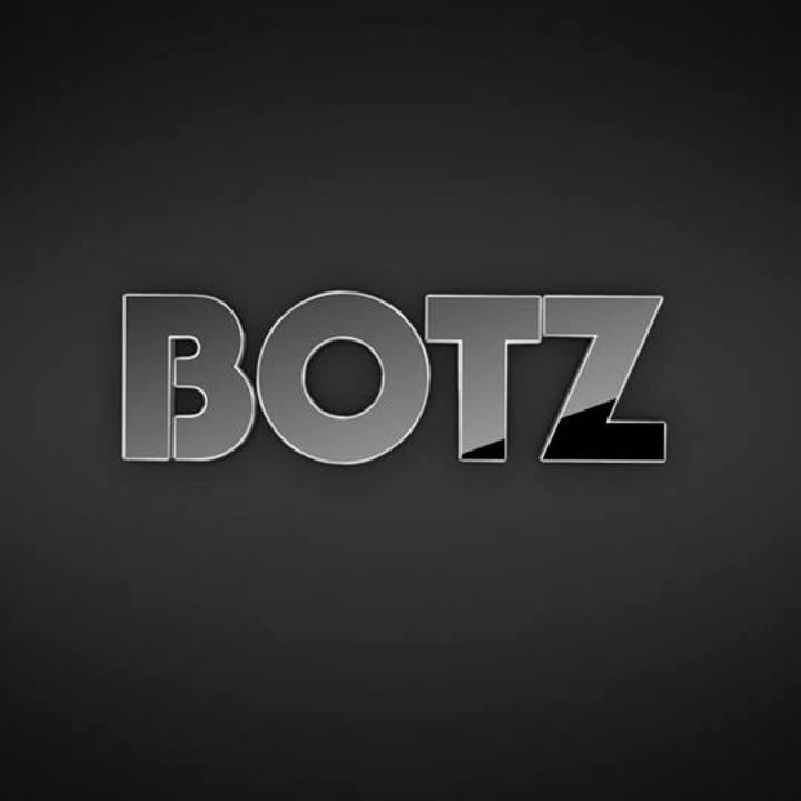 DJ Botz Tour Dates