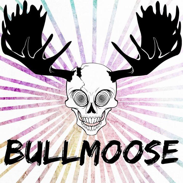 Bullmoose Tour Dates