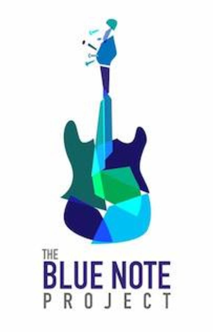The Blue Note Project Tour Dates
