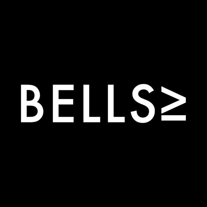 BELLS≥ Tour Dates