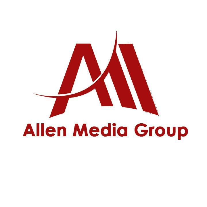 The Allen Media Group @ Theatre on the Green - Cheraw, SC