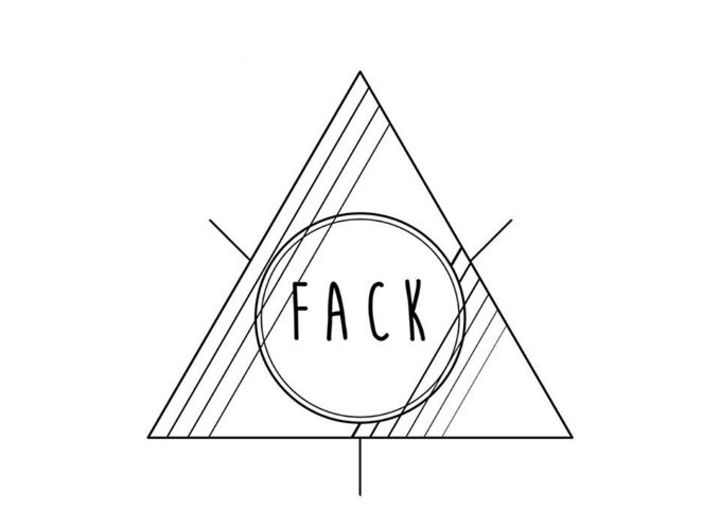 Fack Tour Dates