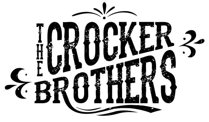 The Crocker Brothers Tour Dates