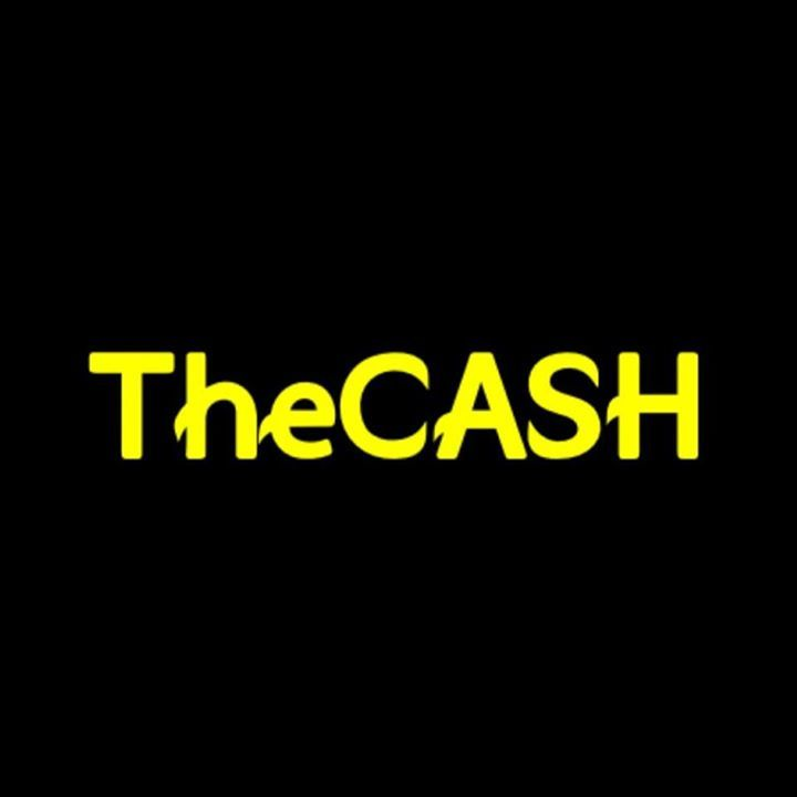 The Cash Tour Dates