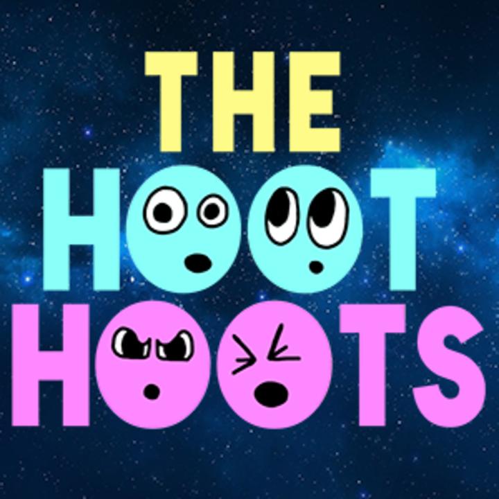 The Hoot Hoots Tour Dates