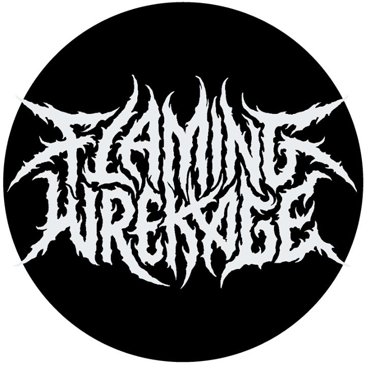 Flaming Wrekage Tour Dates