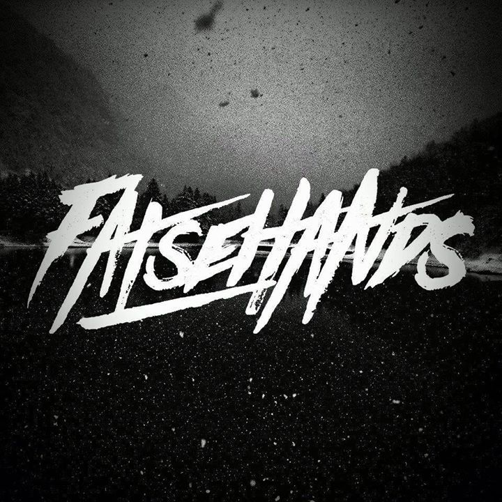 False Hands Tour Dates
