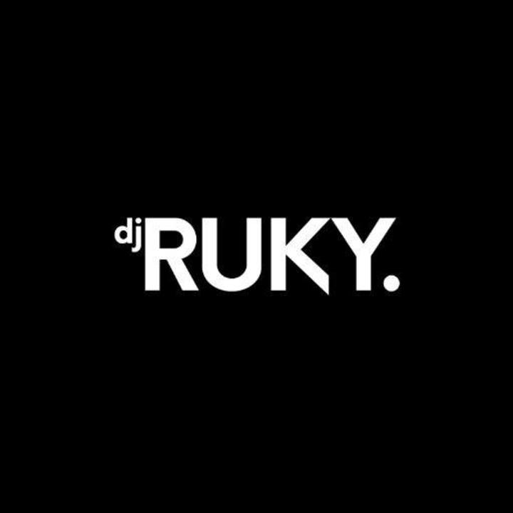 RUKY Tour Dates