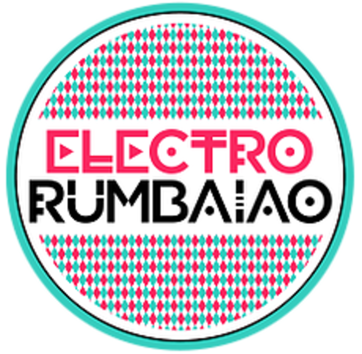Electrorumbaiao Tour Dates