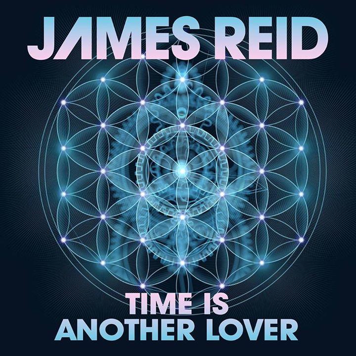 James Reid Tour Dates