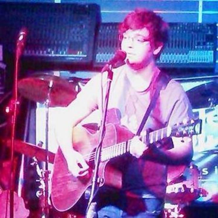 Craig Hedley: Unplugged Tour Dates