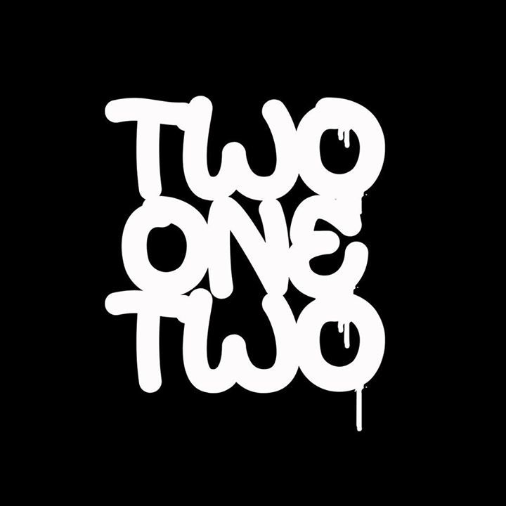 Two One Two Tour Dates