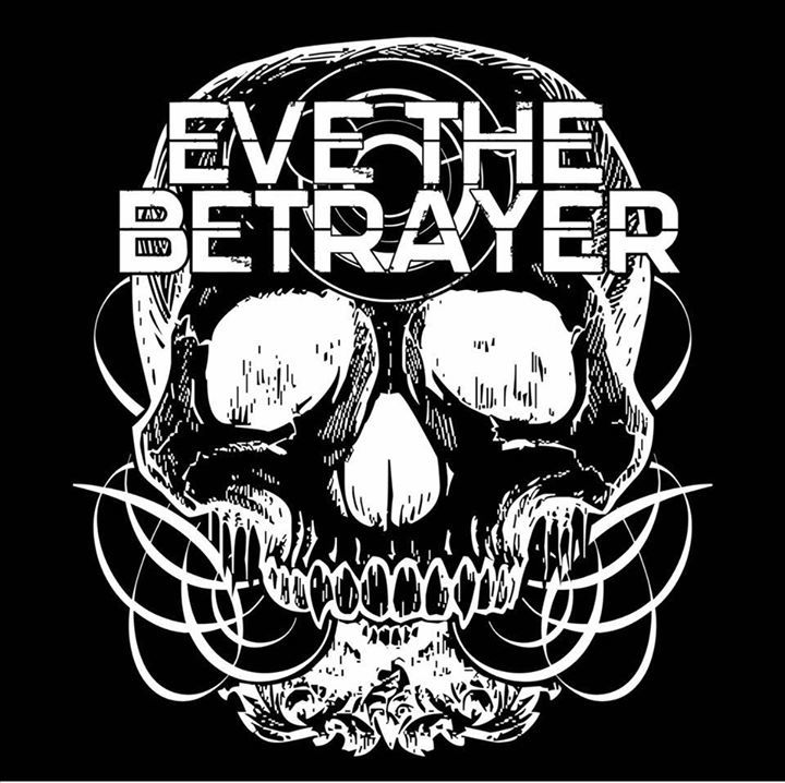 Eve, The Betrayer Tour Dates