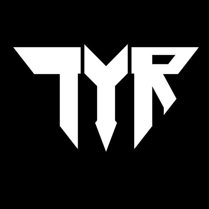 Tyranny Tour Dates