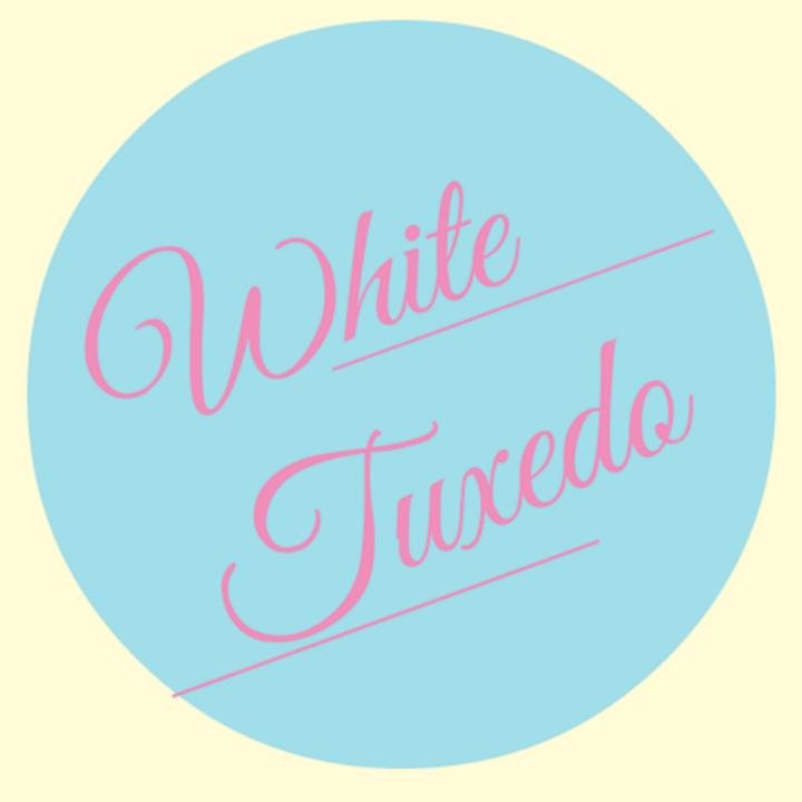 White Tuxedo Tour Dates