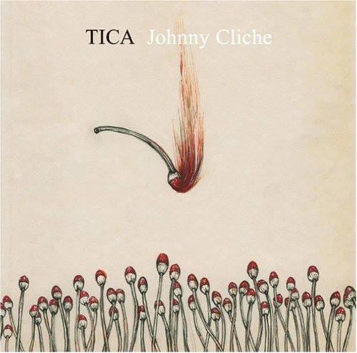 Tica Tour Dates