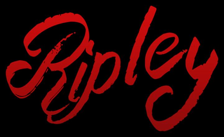 Ripley Tour Dates