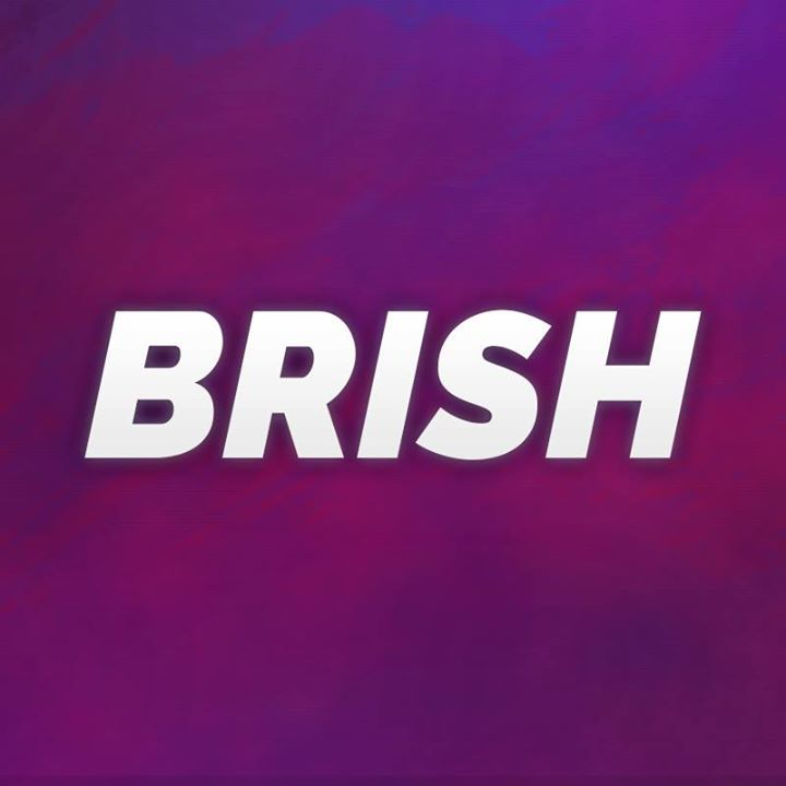 Brish Tour Dates