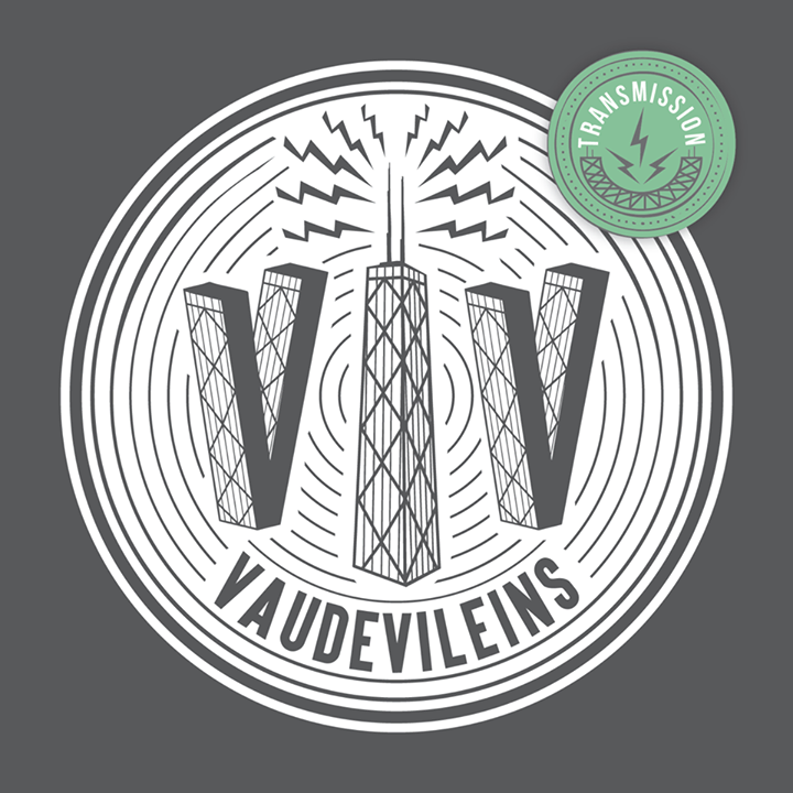 Vaudevileins Tour Dates